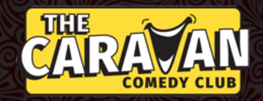 The Caravan comedyclub